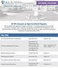 Executive Education Course Catalog