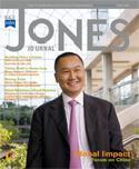 JJ Fall 2008 Cover