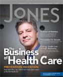 JJ Fall 2009 Cover
